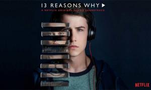 13-Reasons-Why-Netflix-c-est-officiel-la-serie-aura-bien-une-saison-2_news_full