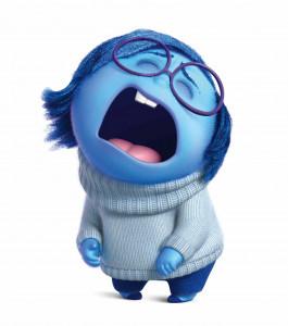 Sadness_Sad C