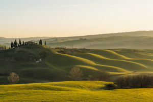 tuscany-1341536_1920 (1)