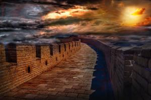 wall-4055548_1920